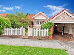 10 Want Street, Mosman, NSW 2088