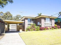 28 Wembley Avenue, Cambridge Park, NSW 2747