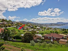 331 Churchill Avenue, Sandy Bay, Tas 7005