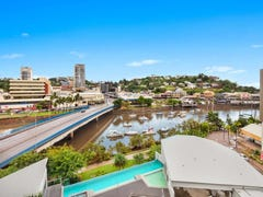 406/2 Dibbs Street, South Townsville, Qld 4810