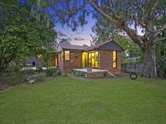 51 Kiparra Street, West Pymble, NSW 2073