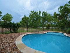 5 Price Road, Girraween, NT 0836