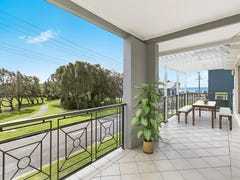 14 Beach Road, Shellharbour, NSW 2529