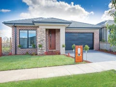 8 Crawford Road, Alfredton, Vic 3350