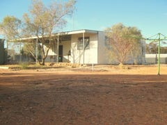 Lot 407 Fitzgerald Street, Coober Pedy, SA 5723