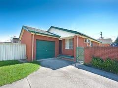 1/349 Buckingham Street, North Albury, NSW 2640