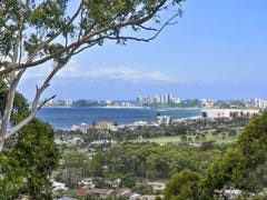 4 Illawarra Court, Tugun, Qld 4224