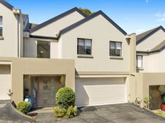2/375-379 Old Northern Road, Castle Hill, NSW 2154