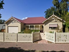 556 Glynburn Road, Burnside, SA 5066
