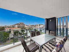 601/69-77 Palmer Street, South Townsville, Qld 4810