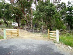 L2 Hardy's Court, White Beach, Tas 7184