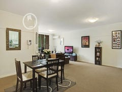 8/81-87 Cecil Avenue, Castle Hill, NSW 2154