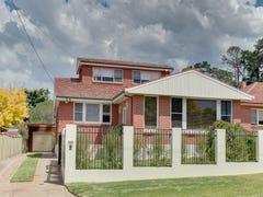 114 Margaret Street, Orange, NSW 2800