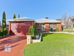 31 Waitch Loop, Beeliar, WA 6164