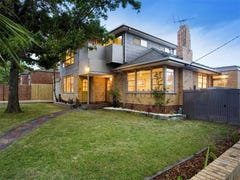 365 South Road, Brighton East, Vic 3187