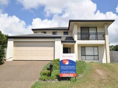95 Billinghurst Crescent, Upper Coomera, Qld 4209