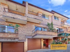 10/1-7 NORMAN ST, Allawah, NSW 2218