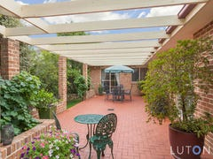 15 Narryer Close, Palmerston, ACT 2913