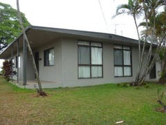 32 Old Clare Road, Ayr, Qld 4807
