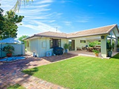 28 Sundown Drive, Paradise Point, Qld 4216
