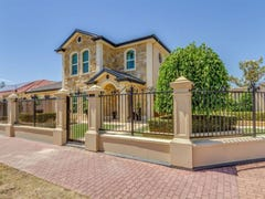 2 Golflands Terrace, Glenelg North, SA 5045