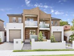 40 Gleeson Avenue, Condell Park, NSW 2200