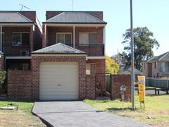 a/37 Euroka, Ingleburn, NSW 2565