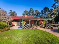 116 Bridgenorth Road, Legana, Tas 7277