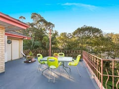 11/13 Fairway Close, Manly Vale, NSW 2093