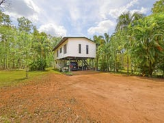 490 Hopewell Rd, Berry Springs, NT 0838