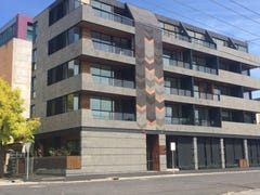 105/56-58 Stead Street, South Melbourne, Vic 3205