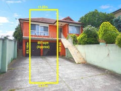 1221 Heatherton Road, Noble Park, Vic 3174