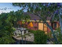 25 Lytham Court, Highland Park, Qld 4211