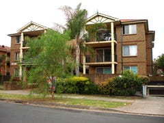 9/17-19 Shenton Ave, Bankstown, NSW 2200