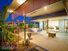 6 Brownell, Warner, Qld 4500