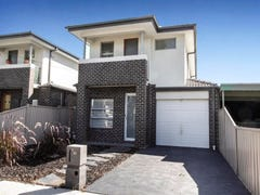 1/60 Churchill Avenue, Braybrook, Vic 3019