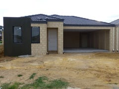 Unit 8/Lot 305 Panozza Circle, Maddington, WA 6109