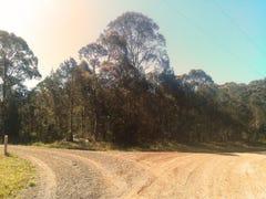 2 Dyce Road, Wyee, NSW 2259