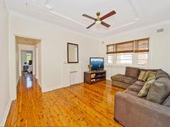 5/17 Ocean Street, Bondi, NSW 2026
