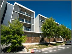 Unit 4/38 Gozzard Street, Gungahlin, ACT 2912