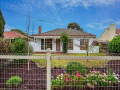 21 Dumfries Street, Deer Park, Vic 3023