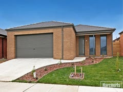 Lot 185 Raven Court, Pakenham, Vic 3810
