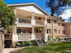 3/197-199  Box Road, Sylvania, NSW 2224