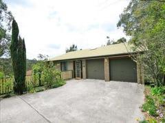 59 Muru Avenue, Winmalee, NSW 2777
