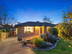 7 Fowles Street, Weston, ACT 2611