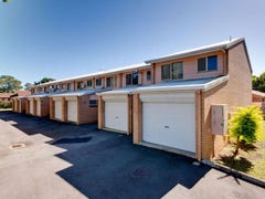 2/1516 Anzac Avenue, Kallangur, Qld 4503