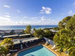 21 Cumming Parade, Point Lookout, Qld 4183