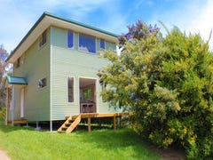 154 Narrows Road, Strathblane, Tas 7109
