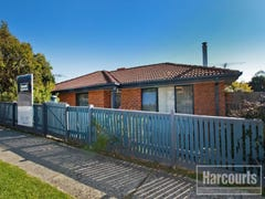 137 Eagle Drive, Pakenham, Vic 3810