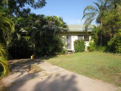 1/2 Eonberry Court, Gray, NT 0830